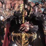 Kingdom Under Fire II: запуск русскоязычного сайта