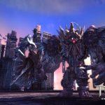 TERA: возвращение Разрушенного алтаря Лакана