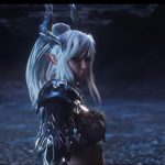 Tera Frontier: будет издавать Kakao Games