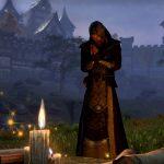 The Elder Scrolls Online: скоро будет большое обновление