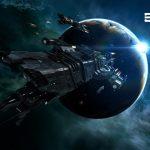 EVE Online: празднует свой 16 день рождения