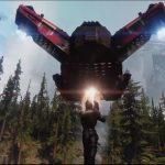Destiny 2: за сутки до