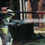 Destiny 2: не пропустите ОБТ