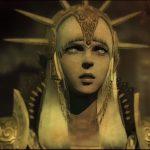 Kingdom Under Fire 2:  Боевой маг, его сила и великолепие
