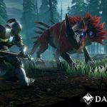 Dauntless: обновление закрытой бета-версии