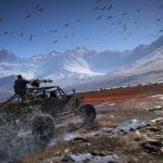Tom Clancy's Ghost Recon: Wildlands:  PvP-режим и бесплатный период