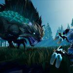 Dauntless: изменения уже близко