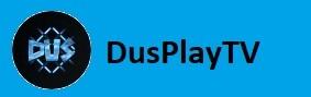 DusPlayTV