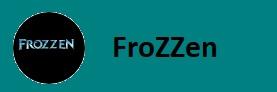 FroZzen