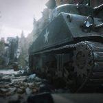 Call of Duty: Mobile выходит на западе