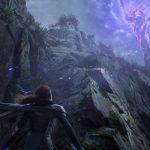 The Elder Scrolls Online: Summerset следующая глава саги