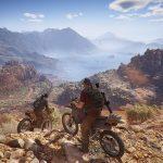 Tom Clancy's Ghost Recon Wildlands: четвертое обновление