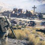 Tom Clancy's Ghost Recon: Wildlands: специальные операции