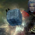 Blade & Soul: обновление «Золотая армия»