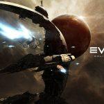 EVE: календарь обновлений и мероприятий