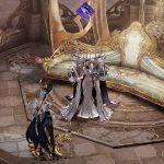 Lost Ark: первая реакция корейских игроков