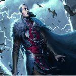 Neverwinter: большое обновление «Равенлофт»