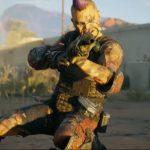 Rage 2: новое видео игрового процесса