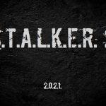 S.T.A.L.K.E.R. 2: анонс