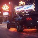 Need for Speed Payback: подписчики играют бесплатно