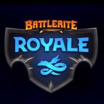 Battlerite Royale: выходит в раннем доступе