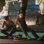 Cyberpunk 2077: демо версия геймплея и полный разбор