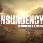 Insurgency: Sandstorm: добавлено несколько видов оружия
