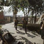 Insurgency: Sandstorm: анонс новой карты Precinct