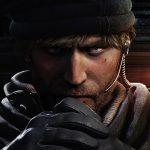 Tom Clancy's Rainbow Six Siege: получает боевой пропуск