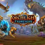 Torchlight Frontiers: предварительный осмотр экипировки и петов