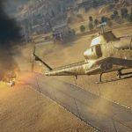 War Thunder: боевое применение вертолетов
