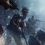 Battlefield V: обновление «Удар молнии»