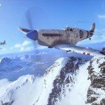 Battlefield V: обновление «Прелюдия» перенесено