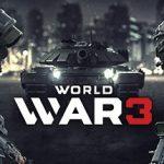 World War 3: бесплатный период