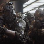 World War 3: новый трейлер выхода