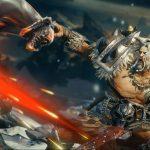 Activision Blizzard увольняет своего финансового директора