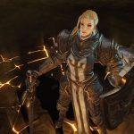 Diablo Immortal: эксклюзивное интервью с ведущим разработчиком игры