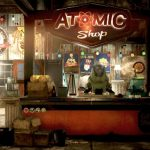 Fallout 76: камера, ремонтные наборы и новые жалобы