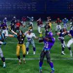Fortnite: в проекте появятся облики NFL