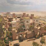 Tom Clancy's Rainbow Six Siege: навыки героев и игра на новой карте