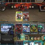 Artifact: первое обновление добавляет две новых колоды и турниры