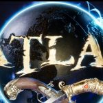 Atlas: кто-то взломал учетку администратора
