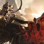 Heroes of the Storm: Империй скоро прибудет в Нексус