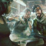 Apex Legends: раскрыты детали Battle Pass и новый игровой режим