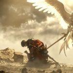 Final Fantasy XIV: анонсирует много новинок