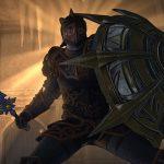 Neverwinter: этой весной игроки окажутся в глубинах Подгорья