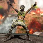 Apex Legends: массовый бан настиг мошенников