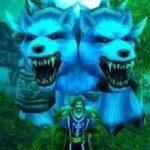 World of Warcraft: Classic будет разделен на 6 этапов