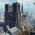 Assassin's Creed Unity: можно получить бесплатно