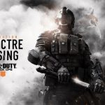 Call of Duty: Black Ops 4: операция «Spectre Rising»